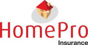 Home Pro Certification