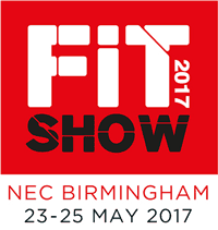 fit-show-2017-200w