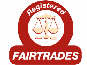 Fair Trades Certification
