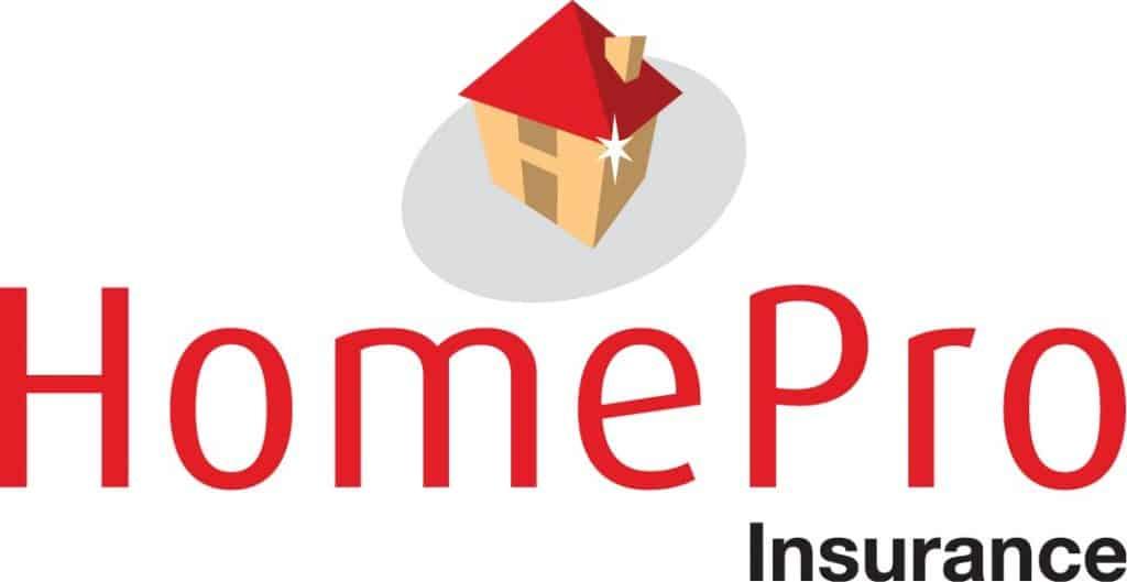 HomePro_Insurance