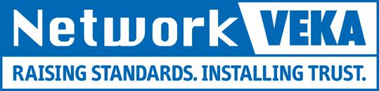 NetworkVEKA-logo