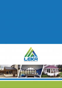 leka-systems-brochure-2016