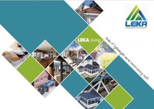 leka-lifestyle-brochure