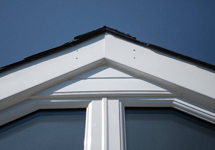 gable-roof-shape