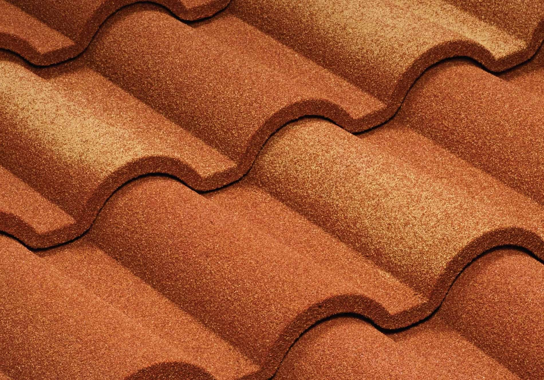 metrotile-roof-web-large